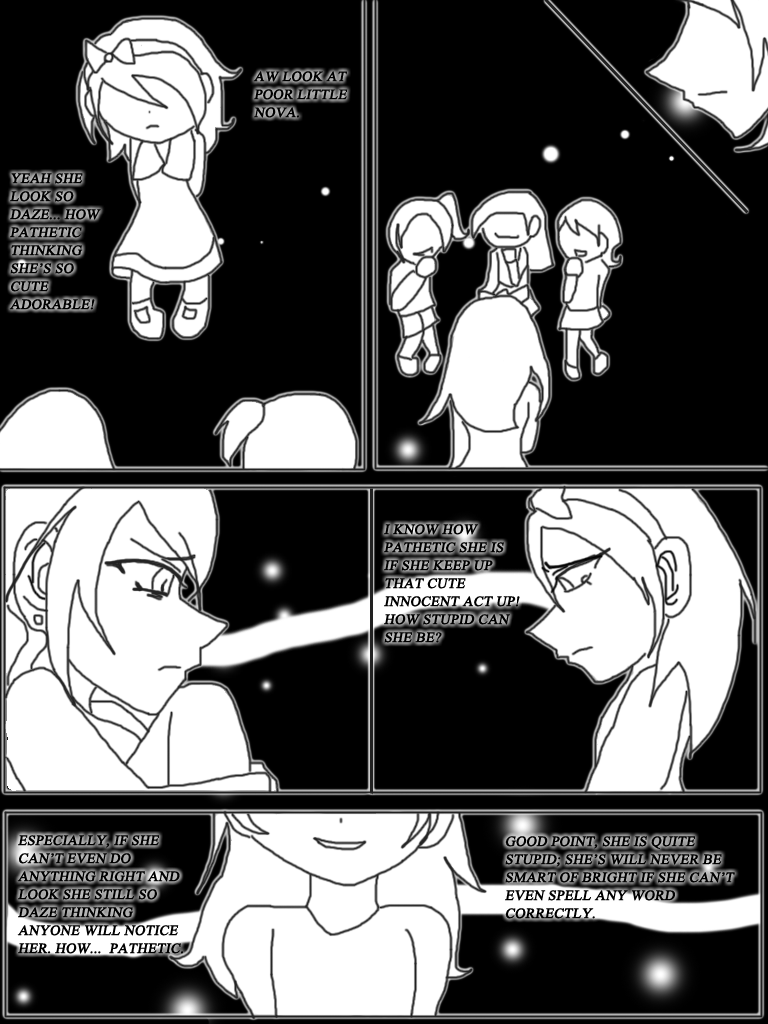 Ch1, Page4